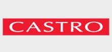 לוגו קסטרו