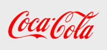 לוגו קולה