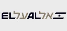 לוגו אלעל